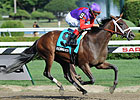 Georgie's Angel Takes Schuylerville