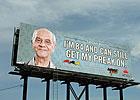 Preakness Ad Campaign Generates Interest
