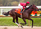Laurel Ends Meet With Pair of Juvenile Stakes
