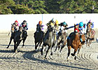 Radio Coverage Set for Delta Downs Jackpot