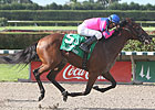 Delta Downs Wraps Up 2010-11 Season