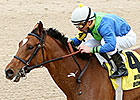 Grand Contender Eyes Delta Mile Repeat