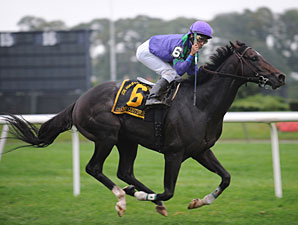 Sword Dancer: Grand Couturier Eyes 3 in a Row