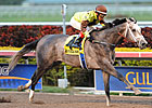 Graydar Ready to Rejoin Pletcher at Saratoga