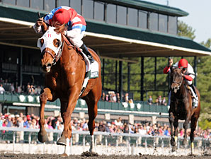 Groupie Doll Runs Away With Vinery Madison