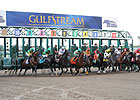 Gulfstream Offers First of Many Summer Dates