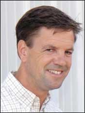 Motion Seeks Fifth Robert G. Dick Memorial Victory Saturday