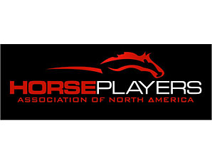 Horseplayer Group Battles Calif. Takeout Hike