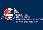 Longines New Sponsor of Hong Kong Int'l Races