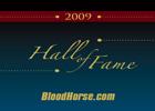 2009 Hall of Fame