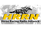 HRRN to Air Woodward, Forego