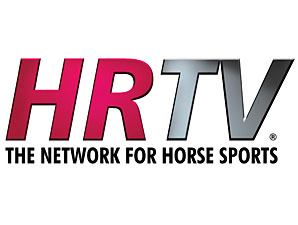 HRTV Named Official Simulcast Partner for Cup