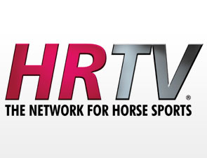 HRTV Debuts New Santa Anita Shows