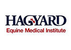 Hagyard Equine is Breeders' Cup Partner
