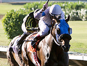 Russell Baze Reaches 12,000-Win Milestone