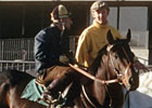 Haskin: The Life and Death of Seattle Slew