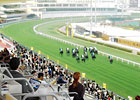 Hong Kong Jockey Club Pursues New, Young Fans