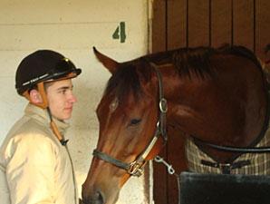 Havelock: A True Athlete