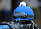 Helmet Tests Revealing for Jockeys' Guild
