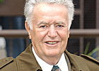 New York Breeder/Owner Herbert Schwartz Dies