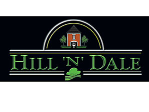 Hill 'n' Dale Remains Cigar Mile Sponsor