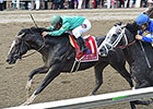 Honor Code Catches Liam's Map Late in Whitney