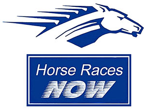 Horse Races NOW! App Launched