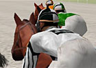 Fantasy Horse Racing Game