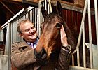 Downton Abbey Star Joins Highclere Syndicate