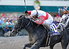 Grade I Winners Return in Oaklawn Handicap