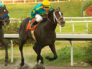 Ky. Derby Trail: Revenge is Sweet