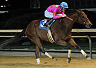 Speedy Immortal Eyes Back in MD Sprint &#39;Cap