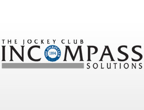 InCompass Service Connects to Racing Offices