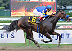 Saratoga Notes: Test Winner &#39;Great&#39;