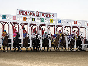 Indiana Industry Debates 'Quality of Racing'