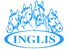 Gross Up at  Inglis Broodmare Sale