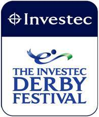 '11 Investec Derby Attracts 444