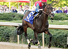 It&#39;s a Bird Tops Million in Oaklawn Win 