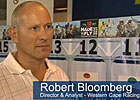 J&amp;B Met Robert Bloomberg