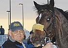 Midwest Horseman Gerald Jack Coatney Dies