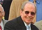 Former Owner, Publicity Director Disney Dies