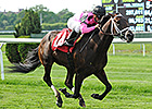 Poker Winner Jack Milton Puts Pletcher at Top