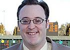 Beem Named Announcer at Louisiana Downs