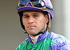 Castellano Gears Up for Busy FL Derby Day