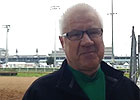 KY Derby: Jerry Crawford on Keen Ice, Puca