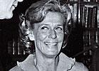 Jonabell Farm's Jessica Gay Bell Dies