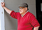 Jerkens Aims for 'Wicked Strong' Saratoga