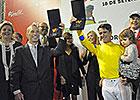 Slideshow: Champions Challenge of Brazil