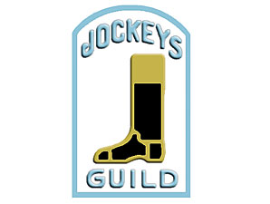 Jockeys' Guild Submits Petition to Churchill