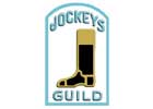 Jockeys&#39; Guild Seeks Contracts With Tracks